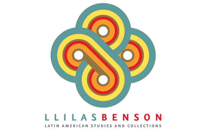 An image of the LLILAS logo.